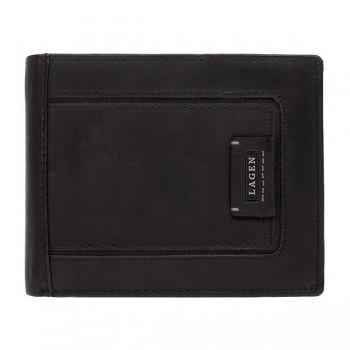 Pánská kožená peněženka (GPPN8)