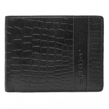 Pánská kožená peněženka (GPPN10)