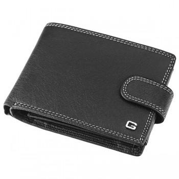 Pánská kožená peněženka (GPPN22)