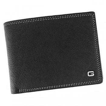 Pánská kožená peněženka (GPPN23)