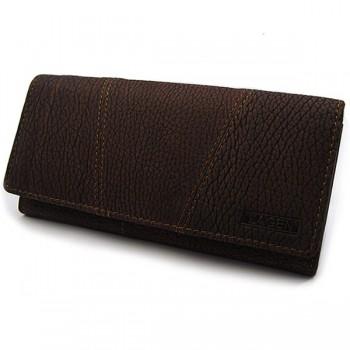 Dámská kožená peněženka (GDP76)