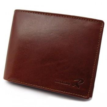 Pánská kožená peněženka (GPPN51-2)