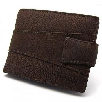 Pánská peněženka kožená (GPPN054)