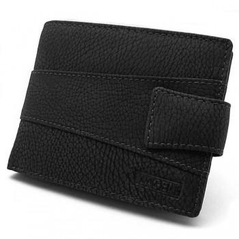 Pánská peněženka kožená (GPPN055)