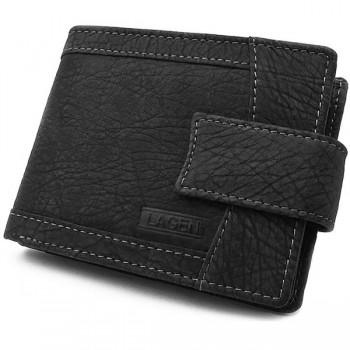 Pánská peněženka kožená (GPPN056)