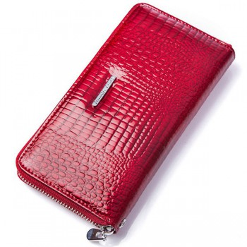 Peněženka s kapsou na mobil (GDP82)