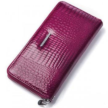 Peněženka s kapsou na mobil (GDP83)