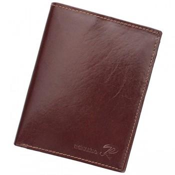 Pánská peněženka kožená (GPPN53)