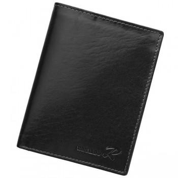 Pánská kožená peněženka (GPPN052)