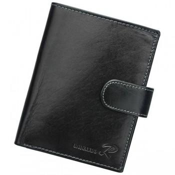 Pánská kožená peněženka (GPPN052-2)