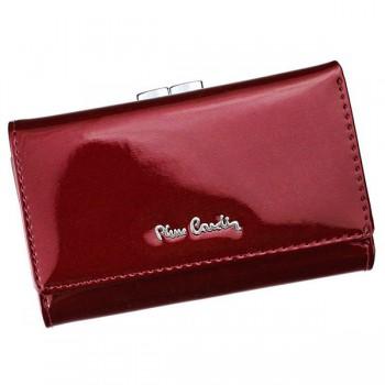 Luxusní peněženka Pierre Cardin (DPN128)