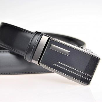 Pánský automaticky kožený pásek (GP98)