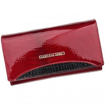 Dámská peněženka kožená (GDP136)