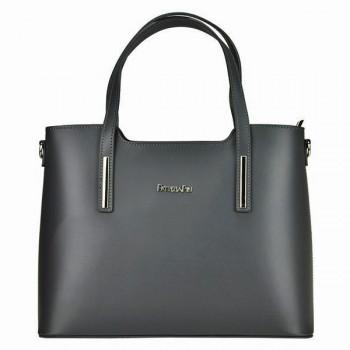 Dámská kožená kabelka Patrizia Piu (GK16)