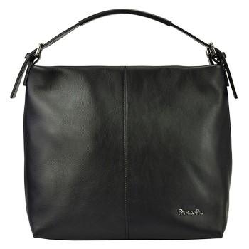 Dámská kožená kabelka Patrizia Piu (GK23)