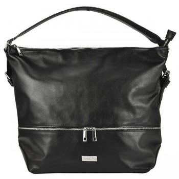 Dámská kožená kabelka Patrizia Piu (GK26)