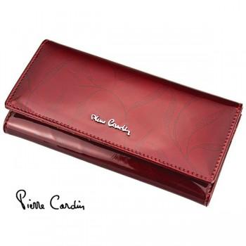 Luxusní dámská peněženka Pierre Cardin (GDP89)