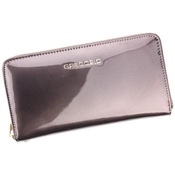 Peněženka s kapsou na mobil (GDP140)