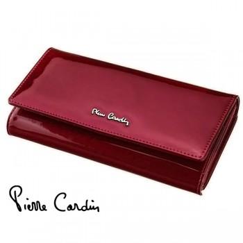 Značková peněženka Pierre Cardin (GDP119)