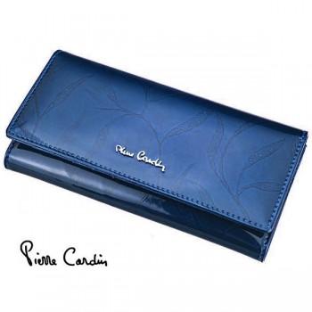Luxusní dámská peněženka Pierre Cardin (GDP122)