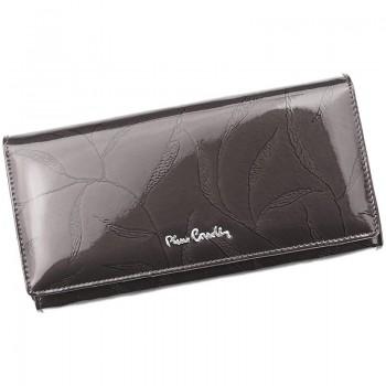 Luxusní dámská peněženka Pierre Cardin (GDP144)