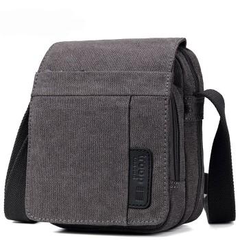 Značková taška přes rameno (GT423)