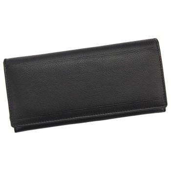 Dámská kožená peněženka (GDP146)