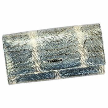 Dámská kožená peněženka (GDP147)