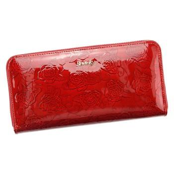 Peněženka s kapsou na mobil (GDP148)