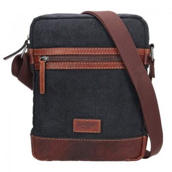 Pánská taška přes rameno (GT53)