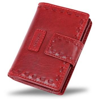 Dámská kožená peněženka (GDP150)