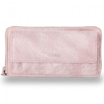 Peněženka s kapsou na mobil (GDP162)