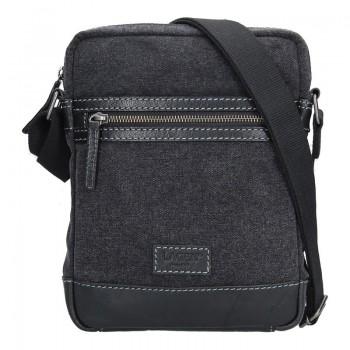 Pánská taška přes rameno (GT60)