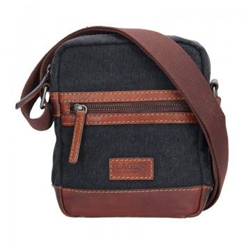 Pánská taška přes rameno (GT61)