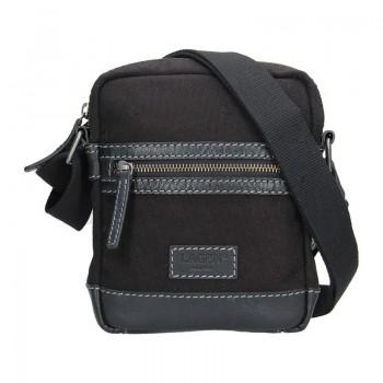 Pánská taška přes rameno (GT62)