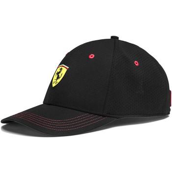 Originální kšiltovka Ferrari (GC3)