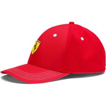 Originální kšiltovka Ferrari (GC4)