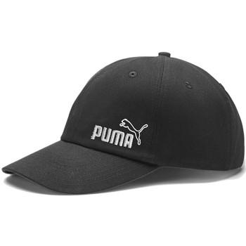 Originální kšiltovka Puma (GC8)