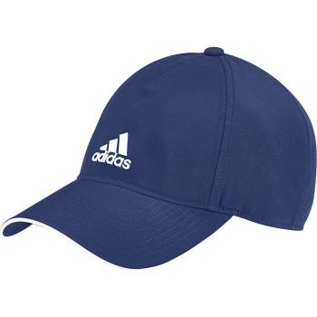 Originální kšiltovka Adidas (GC16)