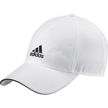 Originální kšiltovka Adidas (GC17)