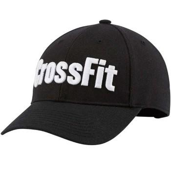 Originální kšiltovka CrossFit (GC18)
