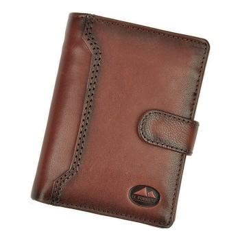 Luxusní pánská peněženka (GPPN218)