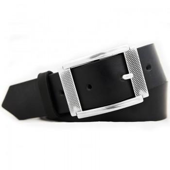Dámský kožený pásek (GDP60)