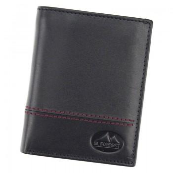 Luxusní pánská peněženka (GPPN229)