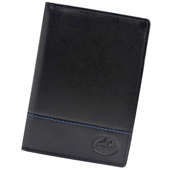 Luxusní pánská peněženka (GPPN230)