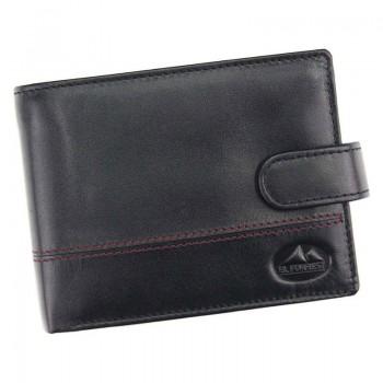 Luxusní pánská peněženka (GPPN231)