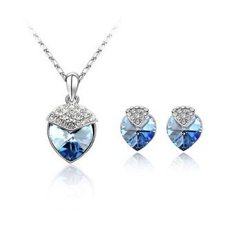 Set Swarovski element (KSSW006)